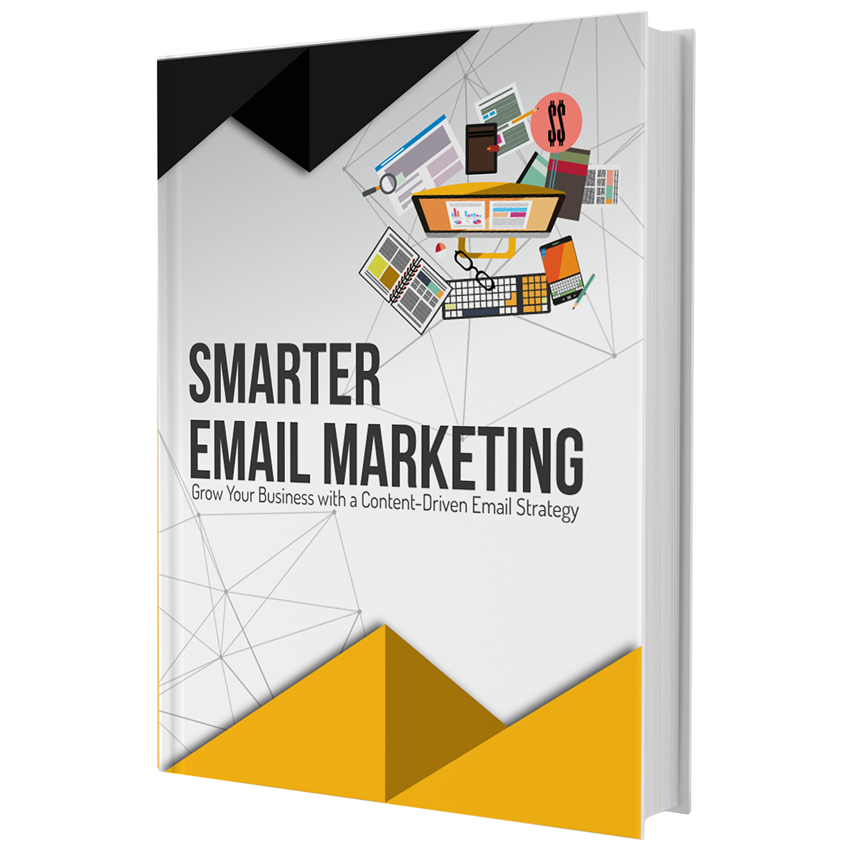 smarter-email-marketing-ebook-2.png