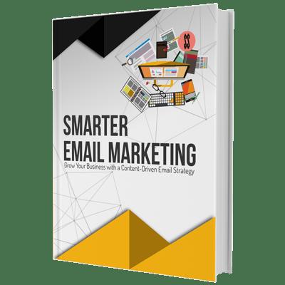 smarter-email-marketing-ebook-2