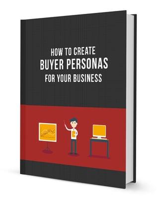 buyerpersonas-template