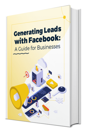 Generating Leads with Facebook