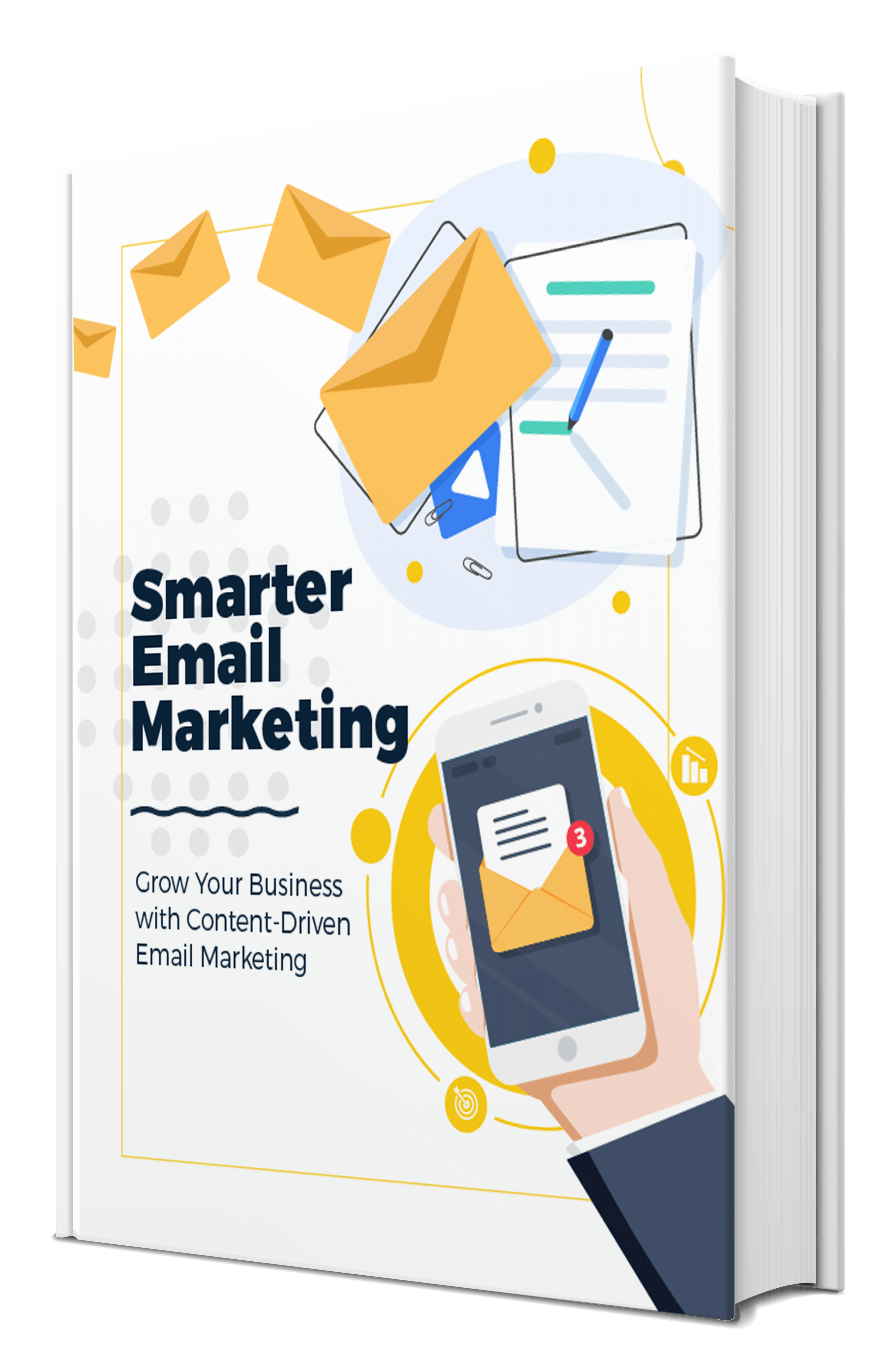 Smarter Email