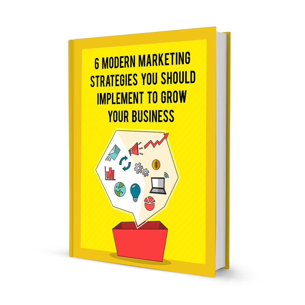 modern-marketing-ebook.png